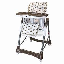 chaise b b nomade 40 superbe portrait chaise nomade bébé meilleur de la galerie de