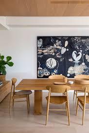 100 Tuckey Furniture Mark Sleigh Loop Dining Table Oak Chairs HK Blog