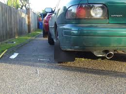 Rally Style Polyurethane Mud Flaps For $20: 5 Steps (with Pictures) Mud Flaps For Dually Trucks Truck Pictures Splash Guards Sharptruckcom Semi 24 X 30 Pick Up Suvs By Duraflap Show Classics 2016 Oldtimer Stroe American 2007 Kenworth T600 Semi Truck Item Da1471 Sold December 1997 Mack Ch613 L4372 September 9 Superdump Automatic Youtube Plastic Printed Logo Buy Tire Flap Idea 1989 Peterbilt 377 K6293 January 1