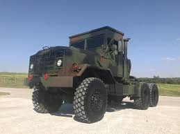 1991 BMY ROPS M931A2 MILITARY SEMI Truck 6X6 - Midwest Military ... M925a2 5 Ton Military 6 X Cargo Truck With Winch Sold Midwest Engines Engine Parts United Truck Inc Lefthanders New Chassis Hot Rod Network And Trailer Show Peoria Illinois Westwood Auto 130 S Ave Toledo Oh 43607 Ypcom 2002 Ford F350 Lariat Zf6 4x4 73 Powerstroke Diesel For Sale Kansas Exterior Misc Lmc More Than Youtube 2015 Midamerica Trucking Directory Buyers Guide By Mid Southeast Trucks Scenes From Tennessee