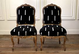 Late 19th Century Giltwood Louis XV Style French Chairs In ... Antique Chairsgothic Chairsding Chairsfrench Fniture Set Ten French 19th Century Upholstered Ding Chairs Marquetry Victorian Table C 6 Pokeiswhatwedobest Hashtag On Twitter Chair Wikipedia William Iv 12 Bespoke Italian Of 8 Wooden 1890s Table And Chairs In Century Cottage Style Home With Original Suite Of Empire Stamped By Jacob Early