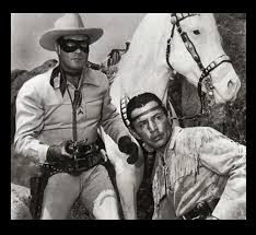 lone ranger tonto kemosabe 88 best the lone ranger and tonto ride again images on