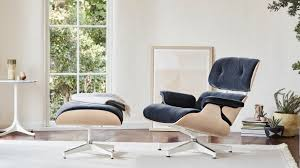 Eames Sofa Compact Used by Modern Sofas Herman Miller Official Store