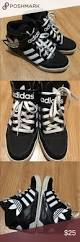 Elle Decor Trendsetter Sweepstakes by Best 20 Girls High Top Sneakers Ideas On Pinterest High Top