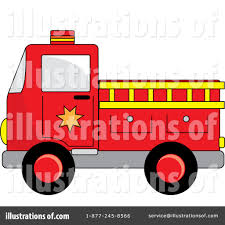 Fire Truck Clipart #211940 - Illustration By Pams Clipart Fireman Clip Art Firefighters Fire Truck Clipart Cute New Collection Digital Fire Truck Ladder Classic Medium Duty Side View Royalty Free Cliparts Luxury Of Png Letter Master Use These Images For Your Websites Projects Reports And Engine Vector Illustrations Counting Trucks Toy Firetrucks Teach Kids Toddler Showy Black White Jkfloodrelieforg