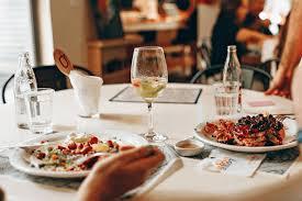tipps fürs essengehen in hildesheim