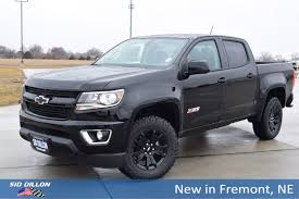 New 2018 Chevrolet Colorado 4WD Z71 Crew Cab In Fremont #1T181165 ... 2016 Chevy Silverado 1500 Z71 Deep Ocean Blue Metallic 2014 Chevrolet Ltz Double Cab 4x4 First Test New 2019 Colorado 4wd Crew Pickup In Villa Park 4x4 Truck For Sale In Ada Ok K1110494 2017 2500hd Review 2018 Used Red Line At Watts Chevy Crew Cab 1t300 And Suv Parts Warehouse 2015 Trucksunique 2500 Midnight Edition Pics Gm Authority How Rare Is A 1998 Crew Cab Page 6 Forum Motor Trend