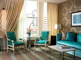 Orange Grey And Turquoise Living Room by Apartments Glamorous Style Living Room Turquoise Designrulz Gray