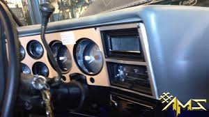 Project 4 Chevy Classic Truck 1977 With A Custom Sound System - YouTube 2018 Honda Ridgeline Shop New Trucks In Dayton Oh Ottawa Car Audio Installs Audiomotive 2017 Gmc Sierra Denali 2500hd Diesel 7 Things To Know The Drive Setting Up The Best Sound System Newegg Insider Resigned 2019 Ram 1500 Gets Bigger And Lighter Consumer Reports Clarion Company Wikipedia St Marys Sydney Creative Stereo Speakers Subwoofers Marine Chicago Systems Installation Vision 2310b 24v Truck Security Double Din Navigation Video