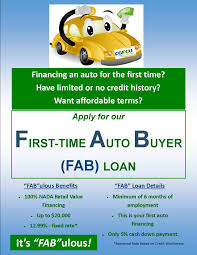 CGFCU Lending Made Easy | Home Equity Loans | Car Loans Auto Loans Cedar Point Fcu Lexington Park Md Fixed Rate Equity Fort Knox Federal Credit 1st Community Union Associated Of Texas Vehicles For Sale Bronco Newsroom Dover Consumer Upper Cumberland 1991 Chevy Xcab Auto Loan Appraisal Dort Flint Home First Abilene Ussco