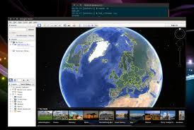 install google earth in ubuntu 14 04 64bit how to web upd8