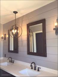 Bathroom: Rustic Bathroom Decor Impressive Guest Bathroom Decorating ... Bathroom Rustic Bathrooms New Design Inexpensive Everyone On Is Obssed With This Home Decor Trend Half Ideas Macyclingcom Country Western Hgtv Pictures 31 Best And For 2019 Your The Chic Cottage 20 For Room Bathroom Shelf From Hobby Lobby In Love My Projects Lodge Vanity Vessel Sink Small Vanities Cheap Contemporary Wall Hung