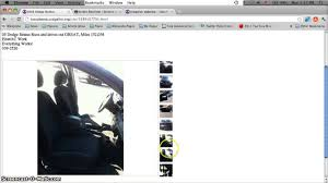 Craigslist Tuscaloosa AL Used Cars, Trucks, Vans And SUVs - For ... Classic Trucks For Sale Classics On Autotrader Craigslist Jackson Tennessee Used Cars And Vans Cash Dothan Al Sell Your Junk Car The Clunker Junker Meridian Ms For By Owner Search In All Of Oklahoma Augusta Ga Low Truck And By Image 2018 Chicago 10 Al Capone May Have Driven Page 3 Dodge Ram 4500 Or 5500 Dump Ford Models At Auto Auctions Alabama Open To The Public Fniture Amazing Florida Hot Rods Customs