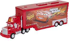 Cheap Mack Cars Pixar, Find Mack Cars Pixar Deals On Line At Alibaba.com
