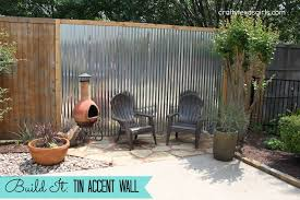 Crafty Texas Girls: Build It: Tin Accent Wall Photos Landscapes Across The Us Angies List Diy Creative Backyard Ideas Spring Texasinspired Design Video Hgtv Turf Crafts Home Garden Texas Landscaping Some Tips In Patio Easy The Eye Blogdecorative Inc Pictures Of Xeriscape Gardens And Much More Here Synthetic Grass Putting Greens Lawn Playgrounds Backyards Of West Lubbock Tx For Wimberley Wedding Photographer Alex Priebe Photography Landscape Design Landscaping Fire Pits Water Gardens