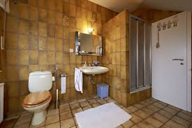 badambiente moderne badezimmer entdecken