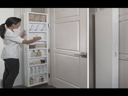 Cabidor Classic Storage Cabinet Walmart by Classic Storage Cabinet Youtube