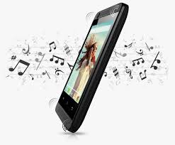 Mobile Blog What are the best speakers smartphone can have