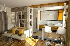 Small Living Rooms Amazing Image Of Room Apartment Design Minimalist Decorating Ideas