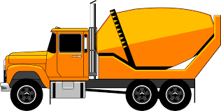Concrete Mixer Truck Vector PNG Clipart - Download Free Images In PNG Monster Truck Clip Art Pictures Free Clipart Images 8 Clipartix Toy Clipartingcom Free Delivery Truck Clipart Image 10818 Green Vintage 101 Clip Art Of A Black Pickup Silhouette By Jr 1217 Cliparts Download On Food Ready Mix Photos Graphics Fonts Themes Templates Png Best Web Black And White Clipartcow Have Been Searching For This Shop Ideas Pinterest