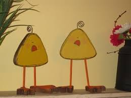 Primitive Easter Tree Decorations by 143 Best Primitive Easter Images On Pinterest Easter Decor