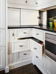 die kleine eckküche einrichten 7 tolle tipps für mehr