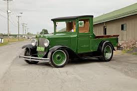 1931 Chevrolet Truck - Save Our Oceans Edward39 1931 Chevrolet Citation Specs Photos Modification Info At Chevy Carchevrolet Dealership Belton Sc Old Coupe Stock Editorial Photo Fiskness 157139664 Gmc Pickup Information And Photos Momentcar Chey 31 Huckster Truck F191 Indianapolis 2009 Chevy 2 Door Sedan Hot Rod Youtube Tankertruck Ford Model A Classiccarscom Journal 281931 Car Archives Total Cost Involved Rm Sothebys Ae Ipdence Phaeton Auburn Truck Wikipedia With Oak Bed The Hamb