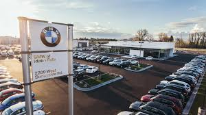 Ron Sayer Bmw 2220 W Sunnyside Rd, Idaho Falls, ID 83402 - YP.com A V D I S N O C E T H G R X U Gold Ming In Idaho Then Now Ron Sayer Bmw 2220 W Sunnyside Rd Falls Id 83402 Ypcom Update Two Foreigners Killed East Crash New Used Cars For Sale Nissan American Truck Simulator Oregon On Steam And Trucks Cmialucktradercom Cody Hawkes Sales Peterbilt Of Utah Linkedin 2017 Annual Report Rush Centers Tech Skills Rodeo Winners Awarded Fleet Owner Httpswwhcrticwomanshasincrediblestoryofthe