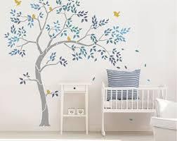 pochoir chambre bébé pochoirs muraux etsy fr
