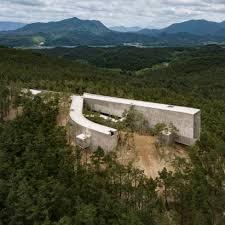 104 South Korean Architecture And Design Dezeen