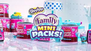 100 Ice Cream Truck Music Mp3 Shopkinsworld Shopkins Home