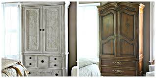 Savvy Southern Style: The Armoire Reveal Stunning Oak Jewelry Armoire Med Art Home Design Posters Drexel Heritage Accolade Campaign Style Ebth Drexel Heritage Ii 38 Chest Of Drawers Two Tables And A Transformation 62 Off 7drawer Wood Dresser Hooker Fniture Accsories French 050757 Vintage Faux Bamboo Cabinet With Pull Out Provincial Chairish Woodbriar Pecan Grand Villa Regency