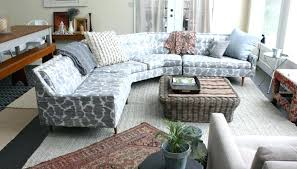 Articles With Pottery Barn Chaise Lounge Cushions Tag: Mesmerizing ... Pottery Barn Chaise Lounge Cushions House Decorations And Lounges Old World Antique Sofa Articles With Outdoor Tag Modern Home Full Image For Sectional Sofas With Stunning Leather Indoor Cool Pottery Longue Barn Fascating Double Cushion Size Of Bright Rent