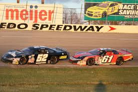100 Arca Truck Series Saturday May 16 ARCA Racing Practice And Qualifying Plus 50
