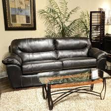 Rv Jackknife Sofa Frame Centerfieldbar by Jackson Leather Sectional Sofa Centerfieldbar Com