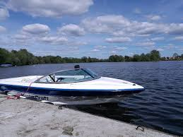 Mastercraft ProStar 190 | In Sarisbury Green, Hampshire | Gumtree