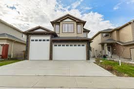 100 Houses F Or Sale In Westpark Ort Saskatchewan AB All Property