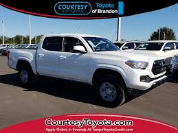 New 2019 Toyota Tacoma SR For Sale | Brandon FL | New Toyota Tundra In Grand Forks Nd Inventory Photos Videos Truck Upcoming Cars 20 Hilux Debuts For Other Markets Better Than 2016 Tacoma Centre Trucks Collingwood 2019 New Toyota Tacoma Super Premium Truck Exterior And Interior Preview In Fhd Get Behind The Wheel Of A New Car Truck Or Suv High River 4wd Sr5 Double Cab 5 Bed V6 At At Fayetteville Autopark Iid 18261046 2018 For Sale Latham Ny Vin 3tmcz5an3jm171365 Chiang Mai Thailand March 6 Private Pickup Car Yorks Houlton