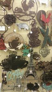 Full Image For Bird Cage Victorian Metal Decor At Hobby Lobby Feb 2017 Round