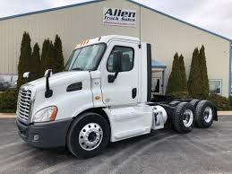 Allen Truck Sales (@AllenTruckSales) | Twitter 2013 Kenworth T800 Extended Day Cab 131 Truck Sales Youtube Kwlouisiana Used Used Vehicles For Sale In Forest City Pa Hornbeck Chevrolet Capitol Mack Chevy Dealer Crestview Serving Milton Allen Turner 2007 Gmc T7500 All Sale Nantucket Ma Don Auto Service Inc Cotton Module For Vatt Specializes Attenuators Heavy Duty Trucks Trailers Alntrucksales Twitter Quality Preowned Jesup Ga New Cars