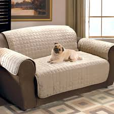 Target Sure Fit Sofa Slipcovers by Sofa Covers Target Sofas