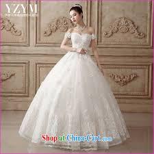 Ceremony Wedding Dresses Inspirational Princess Bride Wedding