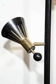 Esi Sinks Kent Wa by 20 Brass Lamp Shade Finials Mid Century Modern Brass And