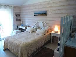 chambre d hote gradignan chambre d hôte pessac bordeaux33 maison lucilda