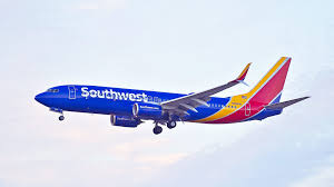 Southwest Airlines Review - Amenities, Fees, Seats, Service [2019] Will Southwests 49 Fares To Hawaii Trigger An Airline Price War Special Offers By Sherwinwilliams Explore And Save Today Modells Coupon 20 Off Southwest Airlines Code February 2018 Heres How Earn A Stack Of Points Without Even Flying Rapid Rewards Credit Cards Referafriend Chasecom February 2017 The Magazine Issuu Properties Wsj Wine Deal Tray Stainless Steel Costco Travel 2019 Review Good Or Not 25 Airlines Hacks That You Serious Cash Promocode 100 Kristalle 1 Ms 50 Energy Summoners Ios Android App Market Basket Coupons Online Ads Eyewear