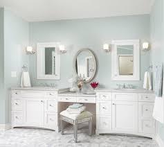 Bathroom Wall Sconces Chrome by Stunning Chrome Bathroom Sconces 2017 Ideas U2013 Chrome Wall Sconce