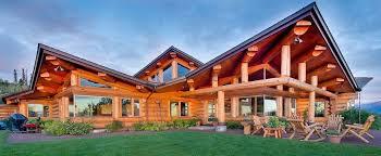 chalet en rondin en kit exceptionnel prix construction maison en rondin de bois 3