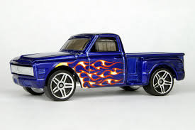 Custom '69 Chevy | Hot Wheels Wiki | FANDOM Powered By Wikia 1969 Chevrolet Cst10 Pickup F154 Kissimmee 2016 1972 Chevy Chevy Trucks Pinterest Trucks And Custom 69 Hot Wheels Wiki Fandom Powered By Wikia Fuse Box 68 Truck Wiring Library Mounds View Mn Senior Portrait Photographer Light C10 Rod Network Truck Didnt Quite Make It To Autocross This Weekend But Jacob Pimentel His Like A Rock Chevygmc Trucks Esso Chevy C10 75mm 2002 Newsletter Forbidden Daves Turns Heads Slamd Mag