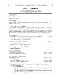 Writing The Best Resume Objective A Good For Objectives Resumes Examples Ideas On