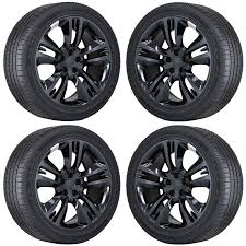 Dodge Charger Wheel Tire Packages Rims Tires Stock Factory Oem Used ... Biggest Tire Thatll Fit Under 4x4 2500hd Chevy Nc4x4 Closeup Of Fender And Rim Wheel 1957 Chevrolet Truck Stock Chevy Truck Rims Lovely 2014 Silverado 1500 Black Wheels Custom Rim Tire Packages Lvadosierracom 13 27570 Or 33x1250 Wheelstires Chevy Silverado Avalanche Tahoe Truck Gmc Oem Stock 20 Wheels Rims For 1955 1956 Wheel Vintiques Tahoe Avalanche Ltz Factory 20x8 5 Dodge Ram Questions Will My Inch Rims Off 2009 Dodge Chevrolet Chrome Tires Quick Deals